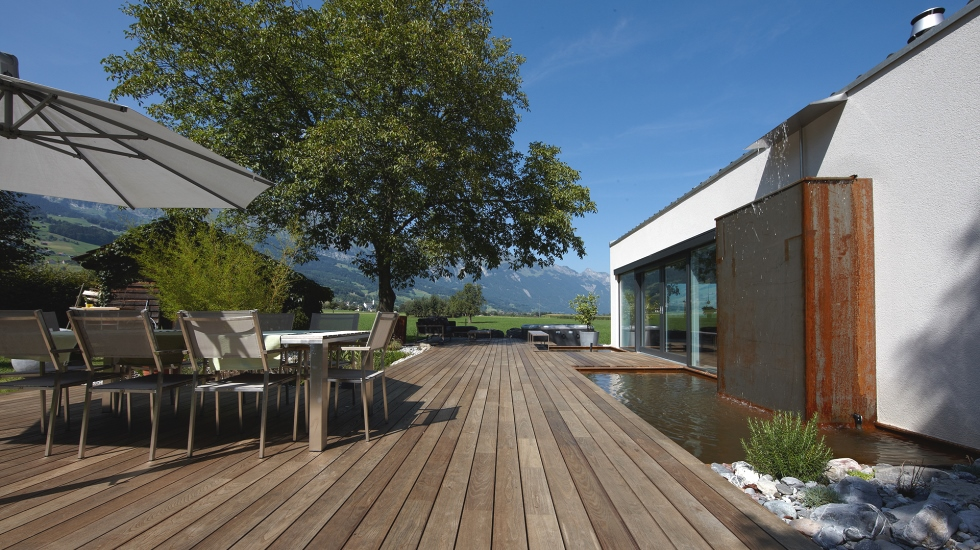 gartenpavillon metall wetterfest u2013 siddhimind. Black Bedroom Furniture Sets. Home Design Ideas