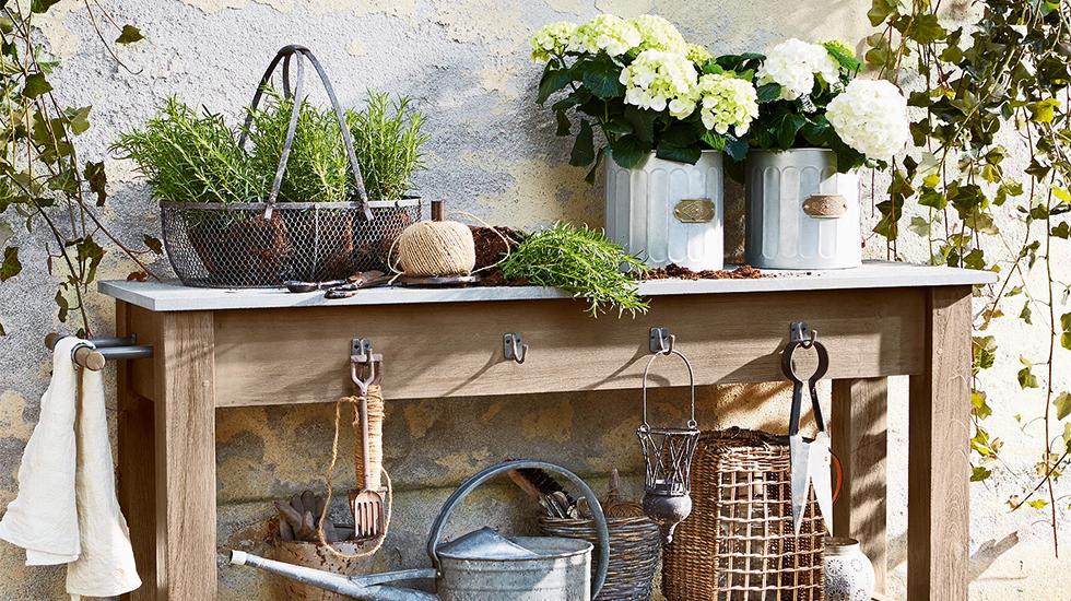 kleine balkone schn gestalten excellent garten with. Black Bedroom Furniture Sets. Home Design Ideas