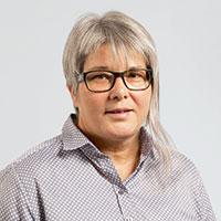 Berater_Marianne-Fuchs